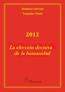 13E3585__COPERTINA spagnolo